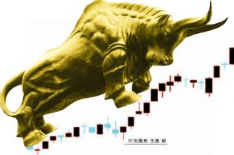 京城配资小辉专业提供全国股票期货借款配资服务!