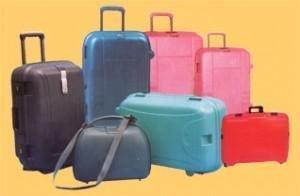 宝山区申通快递行李衣服包裹托运13296013352